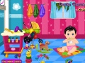 Gry Baby Care And Bath forum - gry online