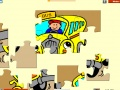 Gry Puzzle School Bus forum - gry online