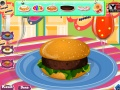 Gry Big Tasty Burger forum - gry online