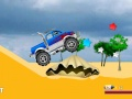 Gry Super Truck Racer forum - gry online