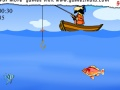 Gry Deep Sea Fishing forum - gry online