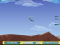 Gry Sky Fighter forum - gry online