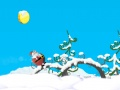 Gry Santa Can Fly  forum - gry online