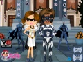 Gry Super Hero Wedding forum - gry online