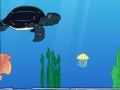 Gry Tuga Sea Turtle forum - gry online