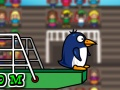 Gry Penguin Olympics forum - gry online