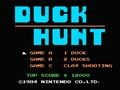 Gry Duck Hunt forum - gry online