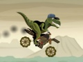 Gry Rex Racer forum - gry online