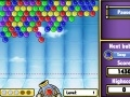 Gry Bubble Shooter  forum - gry online