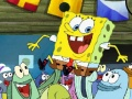 Gry Spongebob Ukryte Letters forum - gry online