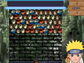 Gry Naruto Bubbles forum - gry online