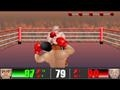 Gry 2D Knock-Out forum - gry online
