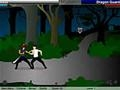 Gry Dragon Fist 3 forum - gry online