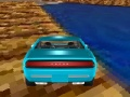 Gry Dodge Challenger forum - gry online