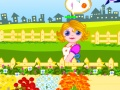 Gry Flower Shop forum - gry online
