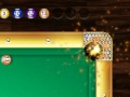 Gry Hot 8 Balls Billiards PVP forum - gry online