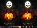 Gry Halloween 5 Differences forum - gry online