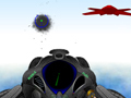 Gry 3D Spacehawk forum - gry online