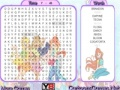 Gry Klub Winx Word Search forum - gry online