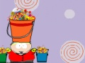 Gry Lolly w Candy Factory forum - gry online