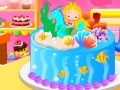Gry Marzy Cake Master forum - gry online