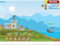 Gry Rom Castle forum - gry online