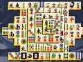 Gry Mahjong Legacy of Luxor forum - gry online