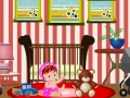 Gry Baby Room Decoration forum - gry online