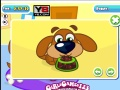 Gry Puppy Slacking forum - gry online