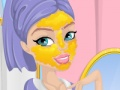 Gry Oh So Glamorous Makeover forum - gry online