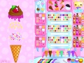 Gry Bunny Ice-Cream Maker forum - gry online