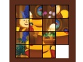 Gry Puzzle z Baba Capa  forum - gry online