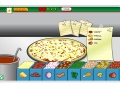 Gry Pizza Making forum - gry online