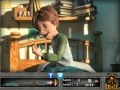 Gry Rise of the Guardians - ukryte obiekty forum - gry online