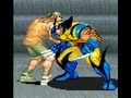 Gry Rampage Wolverine  forum - gry online