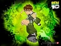 Gry Ben 10 Ultimatrix Unleashed  forum - gry online
