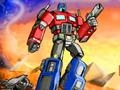 Gry Optimus Prime gry  forum - gry online