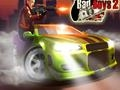 Gry GTA: Bad Boys 2 forum - gry online