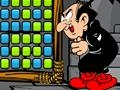 Gry Save The Smurfs  forum - gry online