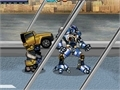 Gry Robot War  forum - gry online