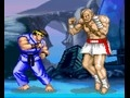 Gry Street Fighter 2  forum - gry online