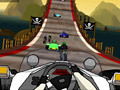 Gry Coaster Racer 2 forum - gry online