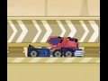 Gry Gry Optimus Prime: roll wrogowie  forum - gry online