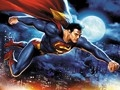 Gry Superman Puzzle 2  forum - gry online