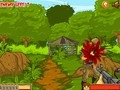 Gry Rambo Assassin  forum - gry online