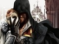 Gry Sleepless Assassin  forum - gry online