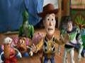 Gry Gry Toy Story: The Great Escape 2  forum - gry online
