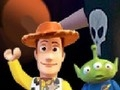 Gry Gry Toy Story Woody to the Rescue  forum - gry online