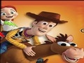 Gry Gry Toy Story: Spot the Difference  forum - gry online