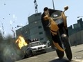 Gry Grand Theft Auto forum - gry online